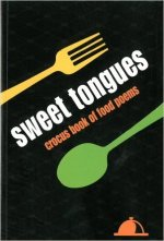 Sweet_tongues_bookcover
