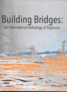 Building Bridges cover