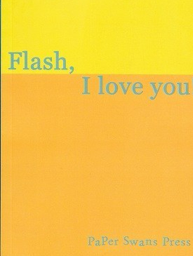 cover flash fiction