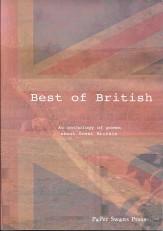Best of Britain