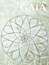 Gazing at Gaia