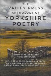 Yorkshire Anthology