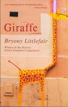 giraffe-cover.jpeg