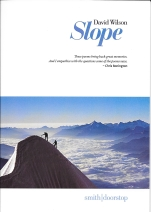 Slope cover