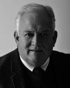 Jim Caruth