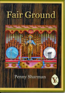 Fair ground