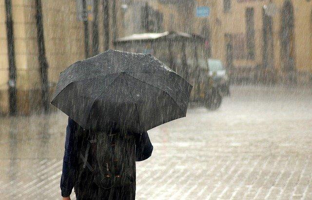 rain-3518956_640