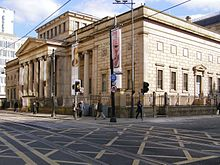 Manchester_Art_Gallery_-_geograph.org.uk_-_1748756