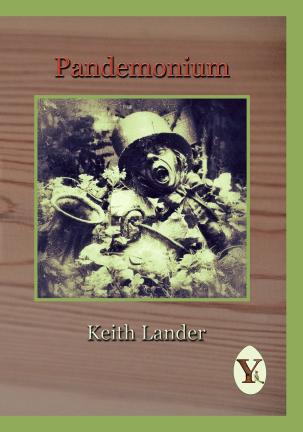 Pandemonium-cover (002)