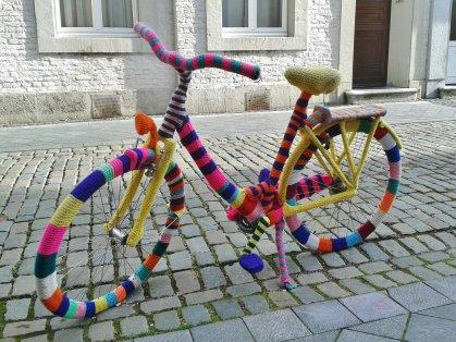 bike-247394_1920 (1)